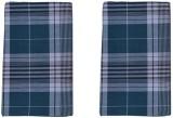 KHADI VASTRAL Striped Multicolor Lungi