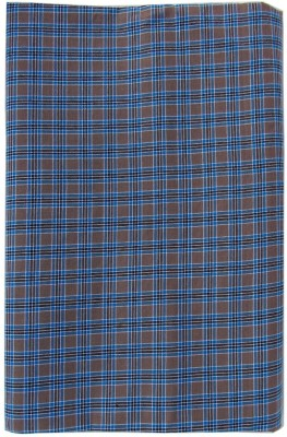 Kmltail Checkered Lungi Lungi