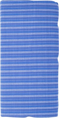 Jayrin Striped Open Lungi