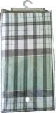 Tikasu Checkered Multicolor Lungi