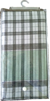 Tikasu Checkered Lungi Lungi