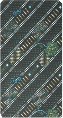 Platinaa Printed Open Lungi