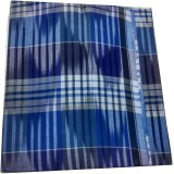speeder Checkered Multicolor Lungi