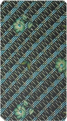 Platinaa Printed Open Lungi Lungi