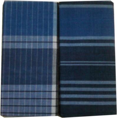 Indianpasand Checkered Opened Lungi