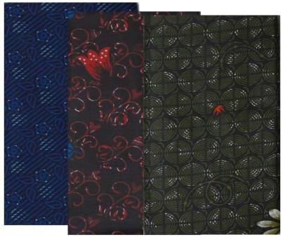 KHADI VASTRAL Printed Lungis Lungi