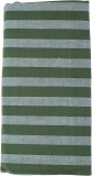 Jayrin Striped Green Lungi