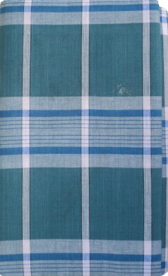 Ansar Checkered Open Lungi Lungi