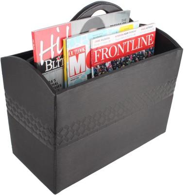 Belmun Table Top Magazine Holder