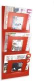 Infra Engineering Wall Hanging Magazine ...
