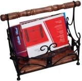 Onlineshoppee Handwork Magazine Holder T...