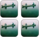 meSleep Rowing BoatMG-36-64 -04 Fridge M...