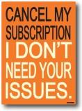Nourish Cancel My Subscription Fridge Ma...