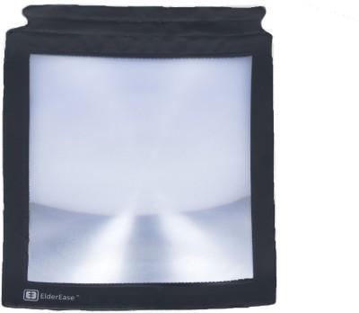 ElderEase Fresnel Lens 3x Magnifier Sheet