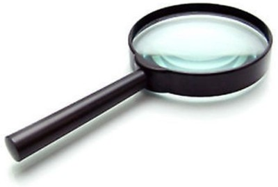 Navyamall Shank Bilodi 40 MM Magnifying Glass