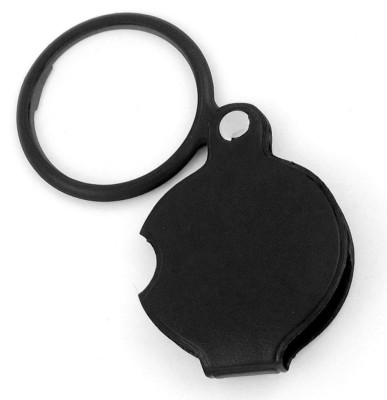 Pia International Foldable 6X MAgnifying Glass