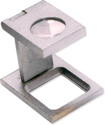 SR Stand Technical 8x Magnifiers