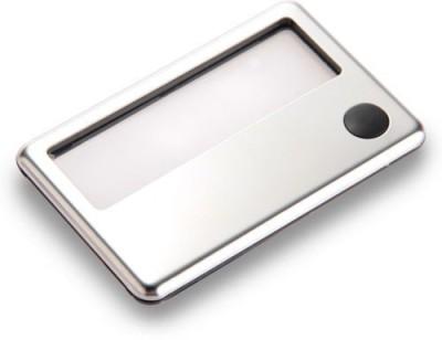 Star Magic Pocket Card 3X Magnifying Glass