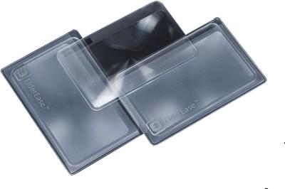 ElderEase Fresnel Lens 3x Credit Card Sized Magnifier