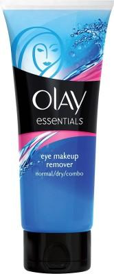 Olay Essental Eye(100 ml)