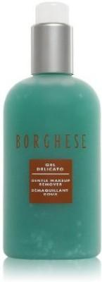 Borghese Gel Delicato Makeup Remover, 8.4 fl. oz.(250 ml)