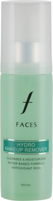 Faces Hydro Makeup Remover 01