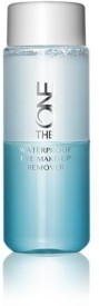 Oriflame Sweden The ONE Waterproof Eye Makeup Remover(100 ml)