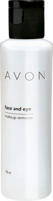Avon Face and Eye(75 ml)