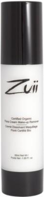 Zuii Organic Makeup Remover Makeup Remover(50 ml)