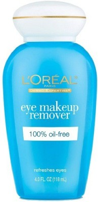 L,Oreal Paris Paris Skin Expertise Eye Makeup Remover