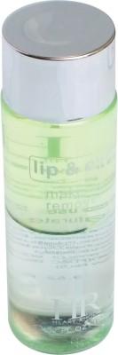Brndey HR eye & Lip Remover
