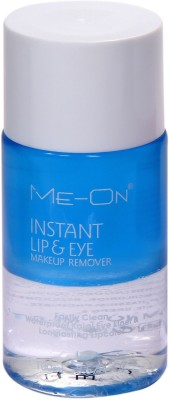 Me-On Instant Lip & Eye Makeup Remover