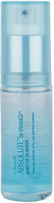 Lakme Absolute Bi-phased Makeup Remover