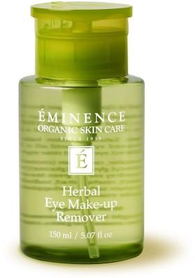 Eminence Herbal Eye Makeup Remover(150 ml)