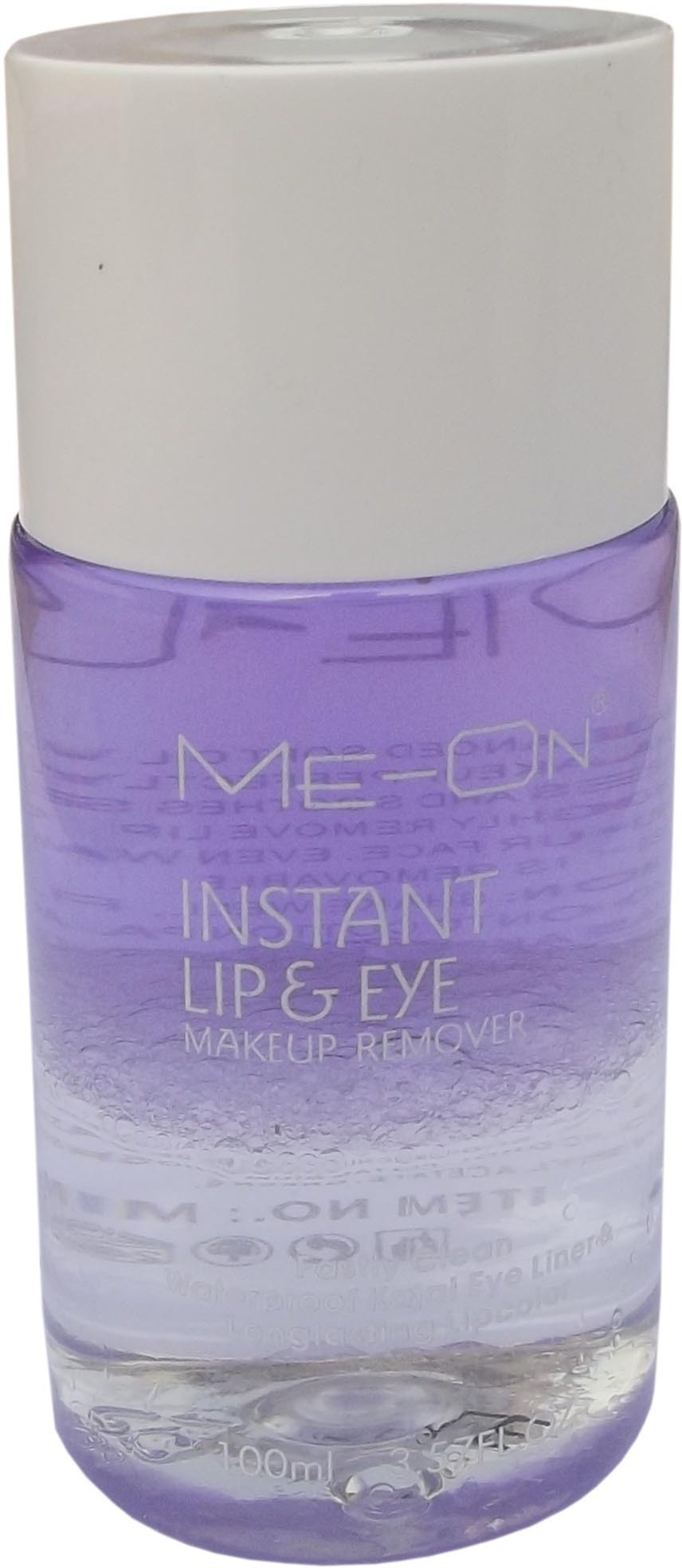 Makeup Removers Maybelline Eye Lip Remover 70 Ml Kascn Instant And Form Me On For All Age Of Womens