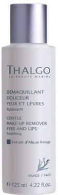 Thalgo Gentle Make-Up Remover Eyes & Lips