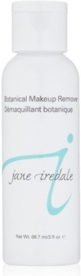 jane iredale Botanical Makeup Remover, 3 oz.