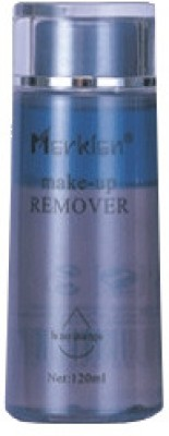 Merklen Make up Remover