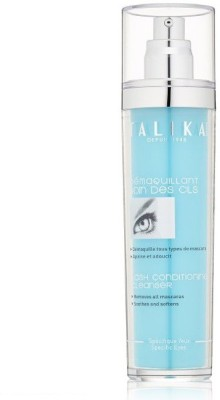 Talika Lash Conditioning Cleanser - 4.06 oz