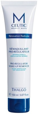 Thalgo Pro Regulator make Up remover