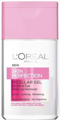 L,Oreal Paris Skin Perfection Micellar Gel