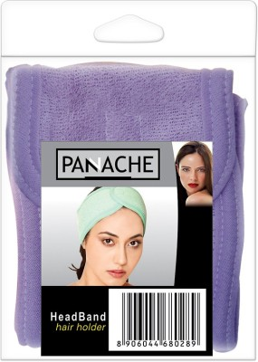 Panache AN-28 Makeup Headband