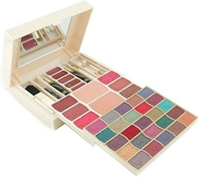 Cameleon Velvet Touch Professional Make up Palette