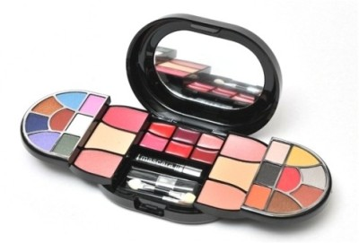 Cameleon MAKE UP KIT G1967