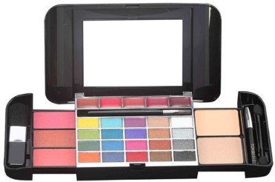 Miss Claire Make Up Palette 9912