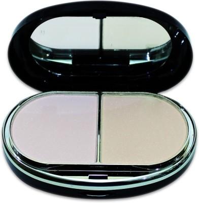 T.Y.A Makeup Kit 101