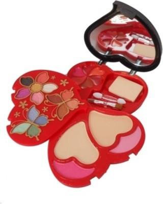 NYN makeupkit-80133