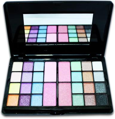 TYA Makeup Kit 6154