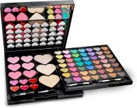 Adbeni Makeup Kits(Pack of 11)