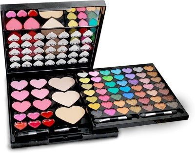 Adbeni Makeup Kits